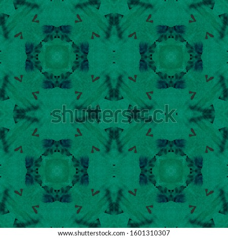 Original Tile Template.  Tile Japanese Geometric. Retro Fabric Ornate. Dark Seamless Luxurious Lace Image. Winter Geo Pattern. Folk Embroidery. Majolica Tiles Print.