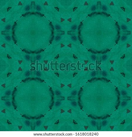 Original Tile Template.  Tile Japanese Geometric. Simple Cotton Print. Dark Seamless Majolica Tiles Print. Mottled Floral Print. Majolica Tiles Print. Luxurious Lace Image.
