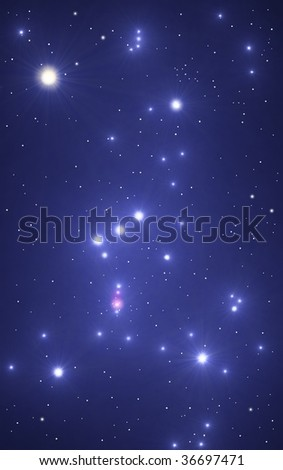 stock-photo-orion-36697471.jpg