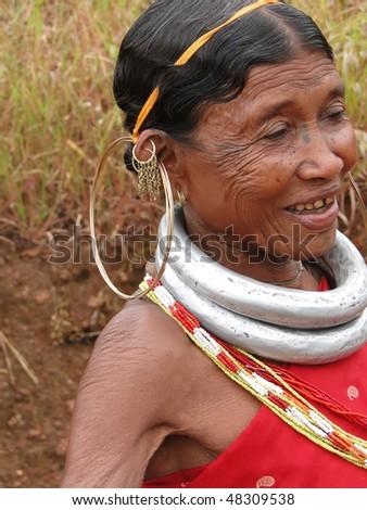 Orissa Tattoo Classifieds | Find, List, Offer Tattoos online in Orissa