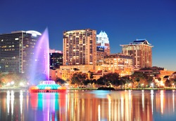 Menyewa Rumah Di Orlando Untuk Mendapatkan Nilai Terbaik Untuk Uang Anda