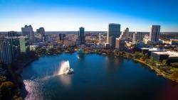 Rumah Sewa Liburan di Orlando: Yang Harus Dicari dan Dihindari