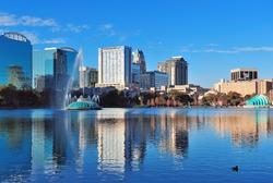 Menyewa Kondominium Orlando Untuk Memaksimalkan Liburan Anda