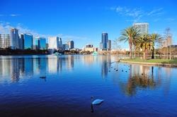 Orlando Vacation Villas Untuk Meningkatkan Kemewahan Pada Liburan Anda
