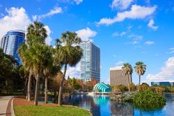 Informasi Liburan Orlando Disney untuk Merencanakan Perjalanan Anda ke Disney