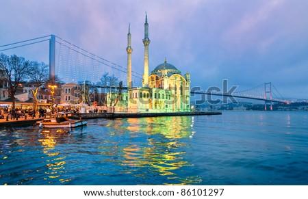 hot turkish women