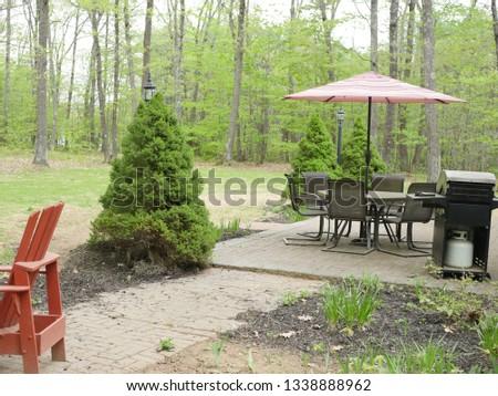 Excellent Shutterstock Puzzlepix Ibusinesslaw Wood Chair Design Ideas Ibusinesslaworg