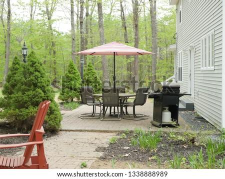 Groovy Shutterstock Puzzlepix Ibusinesslaw Wood Chair Design Ideas Ibusinesslaworg