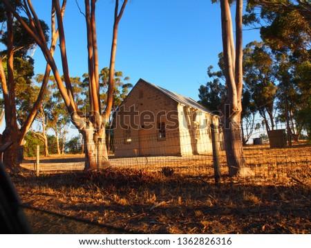 outback visit australia #1362826316