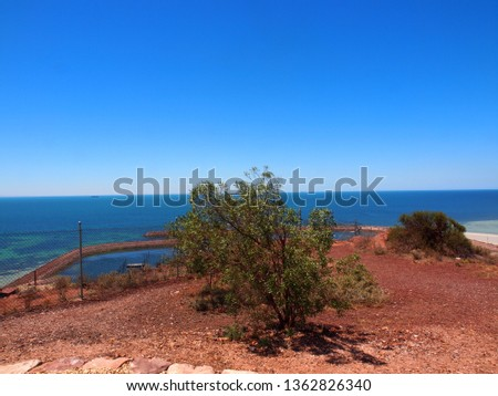 outback visit australia #1362826340