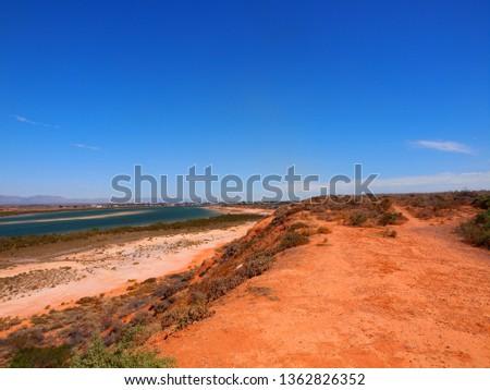 outback visit australia #1362826352