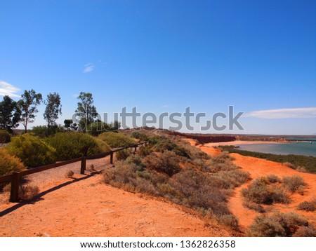 outback visit australia #1362826358