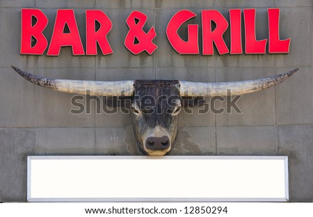 Outdoor advertising billboard Ad your advertising