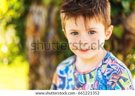 Boy Hair Images Usseek Com