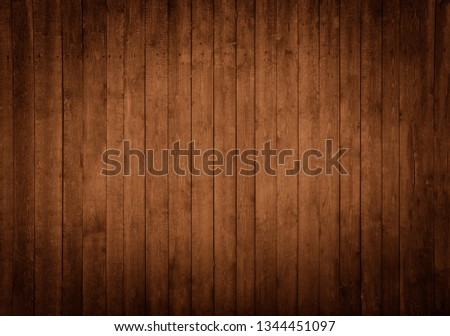 Outdoor laminate C imitation wood C textured surface.Texture.Background.