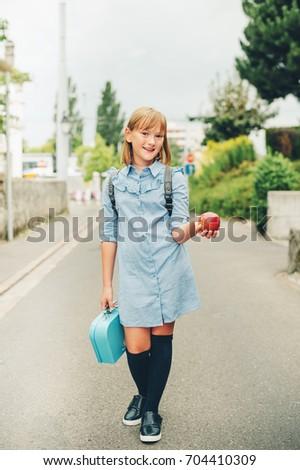 Candid School Socks Images - Usseek.com
