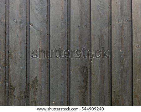 outdoor woods backgrounds. Outdoor Wooden Backgrounds Texture And Different Details Woods C