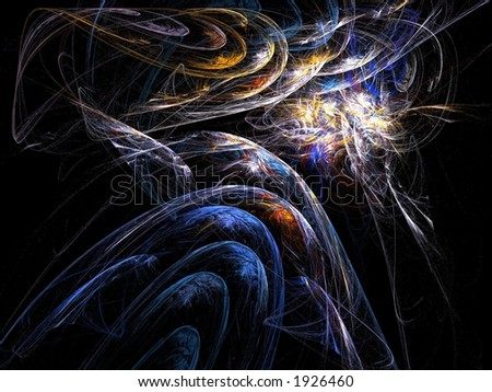 Space Background on Outer Space Background Stock Photo 1926460   Shutterstock