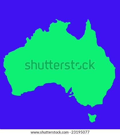 blank map of asia. Home »Unlabelled » lank map of asia and australia