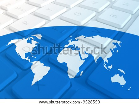 blank world map outline for children. world map, lank maps Page