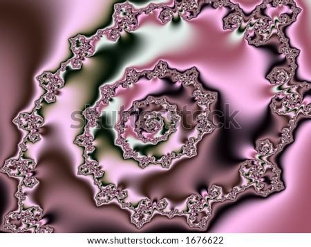 outstanding fractal design 1 #1676622