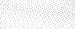 Overexposure white fabric mesh pattern seamless net textile dot background texture