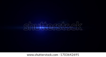 Overlays, overlay, light transition, effects sunlight, lens flare, light leaks. High-quality stock image of sun rays light effects, overlays or golden flare isolated on black background for design