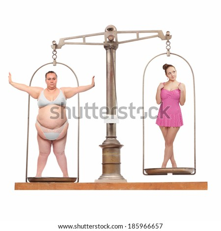 medi weight loss clinic andover ks
