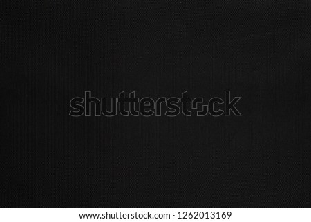Oxford fabric background