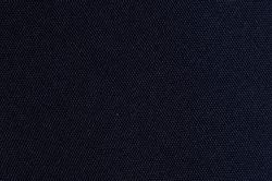 oxford fabric close-up macro photography yarn structure waterproof material raincoat fabric