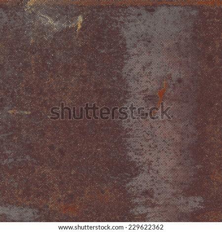 Shutterstock Oxid
