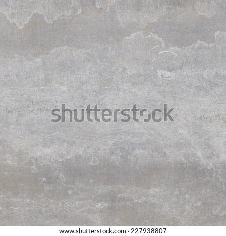 Shutterstock oxidos