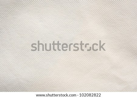 pack sack Texture