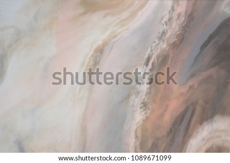 paint, abstract. Closeup of the painting. Colorful abstract painting background. Highly-textured paint. High quality details. resin stains. resinart