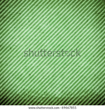 paint background with stripe pattern