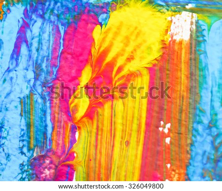 paint on paper arts background texture abstract water color design brush