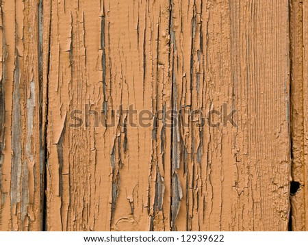 paint peeling off the wall stock photo 12939622 shutterstock. Black Bedroom Furniture Sets. Home Design Ideas