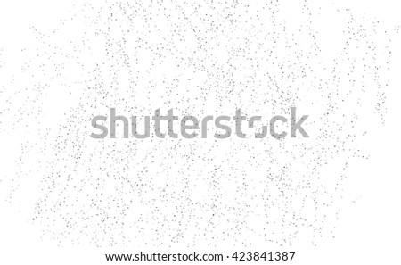 paint splash spray background image. abstract dots texture. noise spray texture background. Abstract Circles backgrounds. Scatter painting background images.  #423841387
