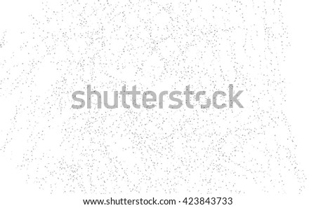 paint splash spray background image. abstract dots texture. noise spray texture background. Abstract Circles backgrounds. Scatter painting background images.  #423843733