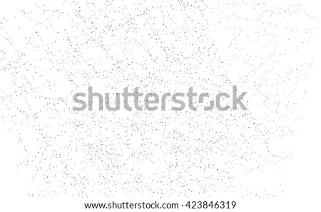 paint splash spray background image. abstract dots texture. noise spray texture background. Abstract Circles backgrounds. Scatter painting background images.  #423846319