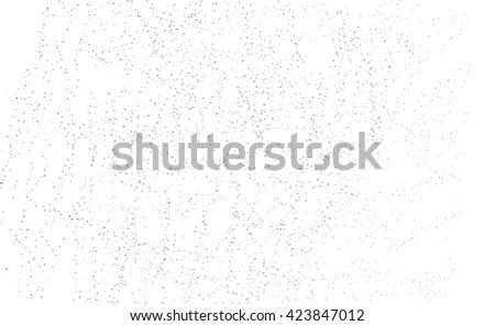 paint splash spray background image. abstract dots texture. noise spray texture background. Abstract Circles backgrounds. Scatter painting background images.  #423847012