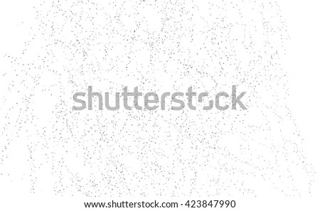 paint splash spray background image. abstract dots texture. noise spray texture background. Abstract Circles backgrounds. Scatter painting background images.  #423847990