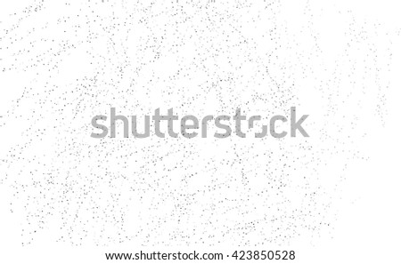 paint splash spray background image. abstract dots texture. noise spray texture background. Abstract Circles backgrounds. Scatter painting background images.  #423850528