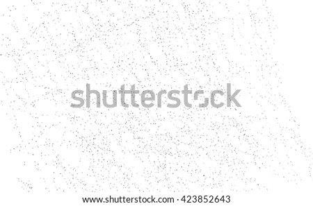 paint splash spray background image. abstract dots texture. noise spray texture background. Abstract Circles backgrounds. Scatter painting background images.  #423852643