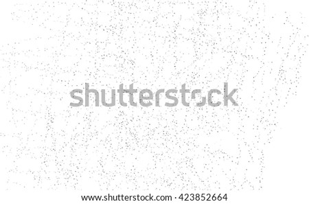 paint splash spray background image. abstract dots texture. noise spray texture background. Abstract Circles backgrounds. Scatter painting background images.  #423852664