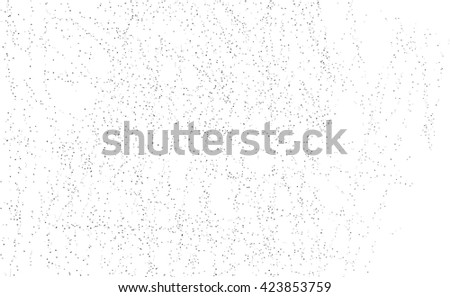paint splash spray background image. abstract dots texture. noise spray texture background. Abstract Circles backgrounds. Scatter painting background images.  #423853759