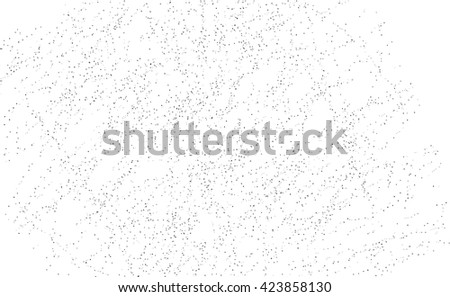paint splash spray background image. abstract dots texture. noise spray texture background. Abstract Circles backgrounds. Scatter painting background images.  #423858130