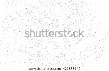 paint splash spray background image. abstract dots texture. noise spray texture background. Abstract Circles backgrounds. Scatter painting background images.  #423858142