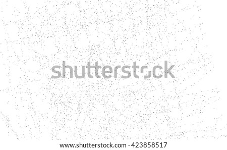 paint splash spray background image. abstract dots texture. noise spray texture background. Abstract Circles backgrounds. Scatter painting background images.  #423858517