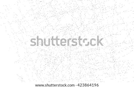 paint splash spray background image. abstract dots texture. noise spray texture background. Abstract Circles backgrounds. Scatter painting background images.  #423864196